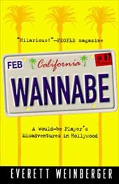 Wannabe 919943