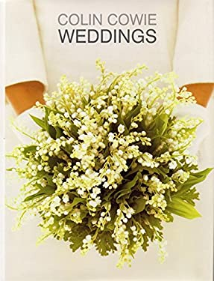 Weddings 9780316246613