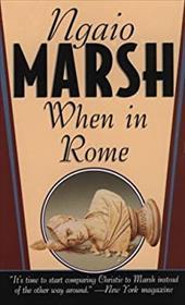 When in Rome 956727