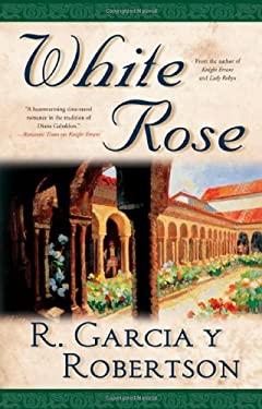 White Rose 9780312869946