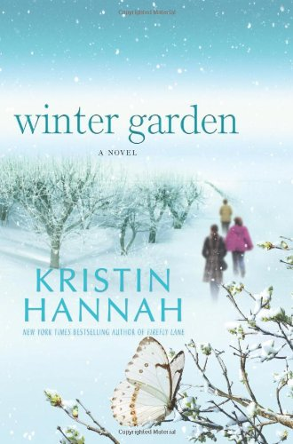 Winter Garden 9780312364120