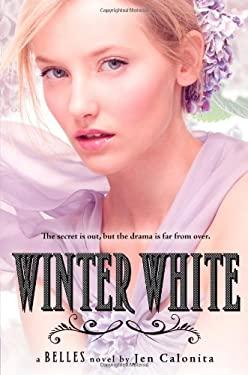 Winter White 9780316091169