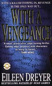 With a Vengeance 957908