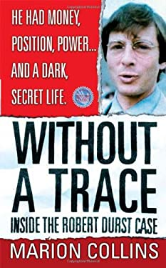 Without a Trace 9780312985028