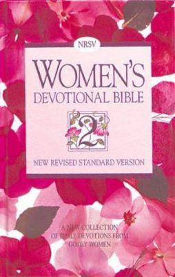 Women's Devotional Bible 2 9780310918523