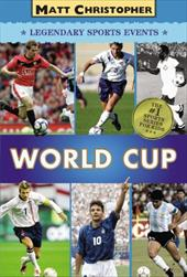 World Cup 980554