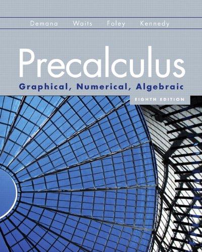 Ap calculus textbook pearson pdf textbooks