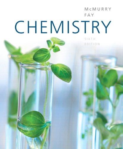 Chemistry 9780321704955