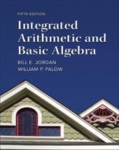 Integrated Arithmetic and Basic Algebra