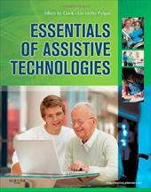Essentials of Assistive Technologies 14074757