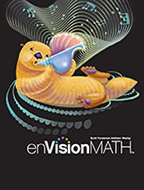Math 2011 Student Edition Grade 3 Plus Digital 6-Year License