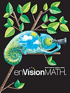 Math 2011 Student Edition Grade 4 Plus Digital 6-Year License 9780328489732