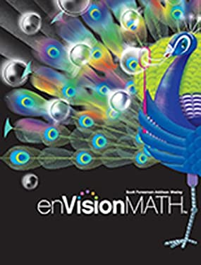 Math 2011 Student Edition Grade 5 Plus Digital 6-Year License 9780328489749