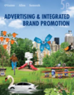 marketing and integrated brand promotion Marketing strategies: promotion, advertising, and public relations integrated marketing communications ok positioning is key to this process, but all aspects of the marketing mix help define the brand.