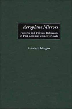 Aeroplane Mirrors 9780325070582