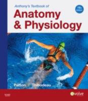 Pdf anatomy vishram singh
