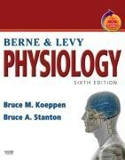 Berne & Levy Physiology - 6th Edition