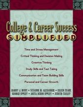 College & Career Success Simplified