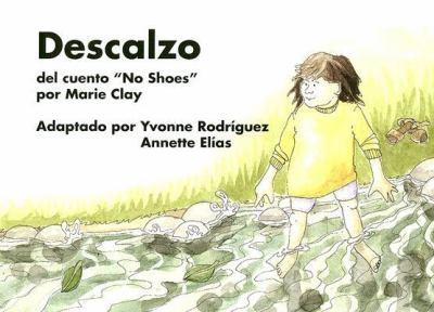 Descalzo 9780325006352