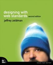 Designing with Web Standards 1005527