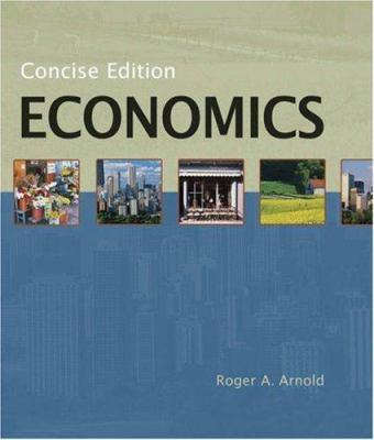 Economics 9780324315028