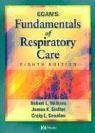 Egan's Fundamentals of Respiratory Care 9780323018135
