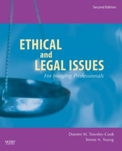 counselors as companions and ethics in Counselors as companions and ethics in human services 2 harvard case study solution and analysis of harvard business case studies solutions – assignment helpin most courses studied at.