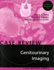 Genitourinary Imaging: Case Review Series 9780323006576