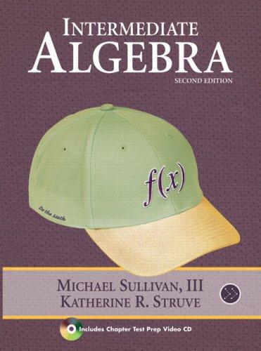 book Globalization