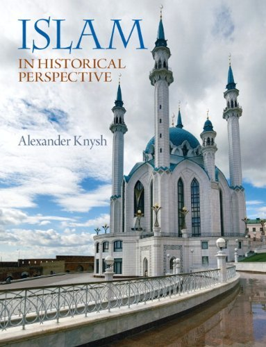 Islam in Historical Perspective 9780321398772