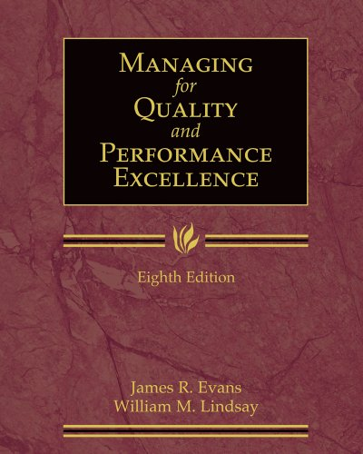 quality and performance management of m s Role of him professionals in quality management patrice l spath,  from silos to systems: using performance management to improve the public's health.