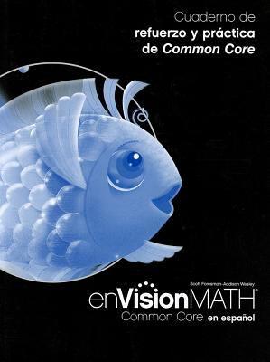 Math 2013 Spanish Common Core Reteaching and Practice Workbook Grade K 9780328706716