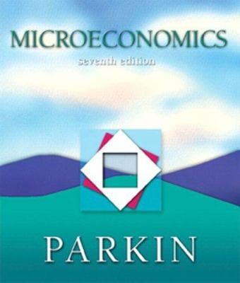 Microeconomics Homework Edition Plus Myeconlab Student Access Kit [With Student Access Kit] 9780321409225