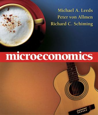 microeconomics news News about economics commentary and archival information about economics from the new york times.