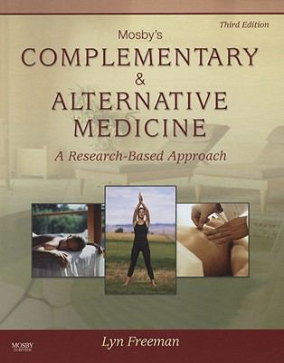Livewell complementary alternative medicine Pages complementary alternative medicines.aspx
