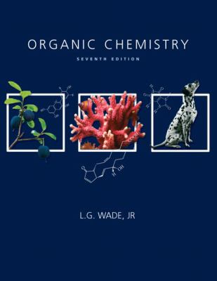 Organic Chemistry [With Access Code] 9780321592316