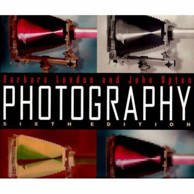Photography 9780321011084
