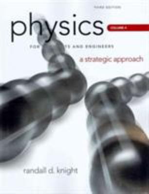 Search our store for in textbooks science books physics physics for scientists and engineers a strategic approach vol 4 chs 25 fandeluxe Images