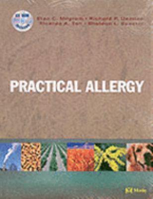 Practical Allergy 9780323012362