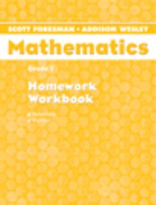 math worksheet : scott foresman addison wesley math worksheets  educational math  : Scott Foresman Math Worksheets
