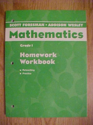 math worksheet : scott foresman math worksheets grade 4  educational math activities : Addison Wesley Math Worksheets
