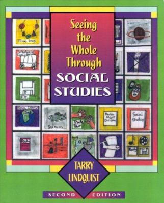Seeing the Whole Through Social Studies 9780325004488