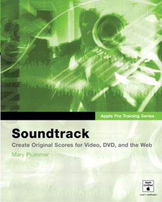 Soundtrack 9780321246905