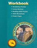 Ss05 Workbook Grade 6