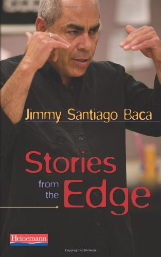 Stories from the Edge 9780325029481