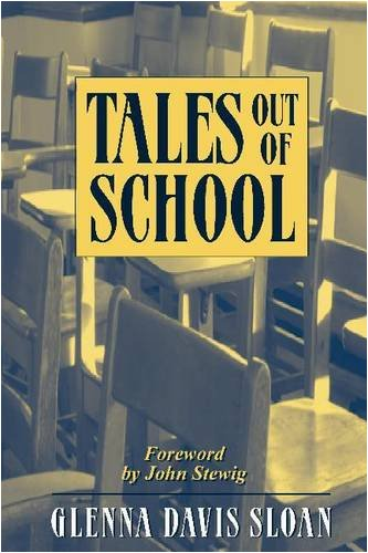 Tales Out of School 9780325006277