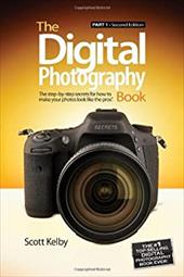The Digital Photography Book 20653661