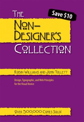 The Non-Designer's Collection