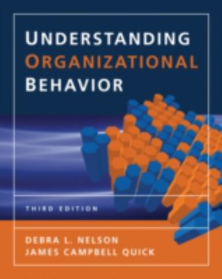 organizational behavior critical thinking questions