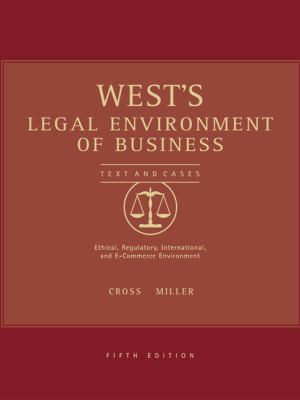 the legal and ethical environment of This paper addresses the legal and ethical issues involved when observing  someone in a work environment the paper will give employers strategies and.